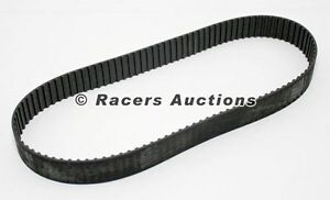 45 Gilmer Pulley Replacment Belt 45x1 5 Cogged Drive