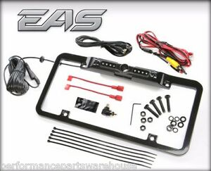 Back Up Camera For Edge Cts Cts2 Superchips Traildash Td2