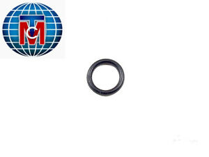 For Volvo 240 242 244 245 262 Auto Trans Overdrive Solenoid O Ring Mtc 1239834