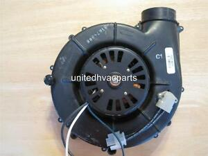 Fasco Draft Inducer Motor Assembly D330757p01 7021 9011