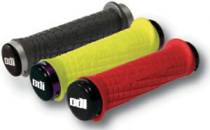 ODI Troy Lee Lock on Grips Yellow L30TLY G $32.95