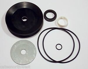 Coats Tire Changer 5030 5060 5070 Table Top Seal Kit 183811