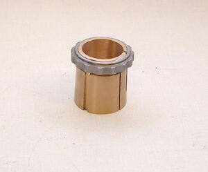 Cincinnati Arbor Support Bushing 4109