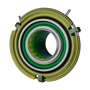 At Clutches Throw Out Bearing 614116 22 Fits Chevrolet Corvette