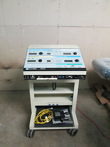 Conmed 6500 Argon Beam Coagulator