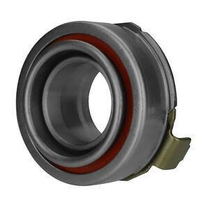 At Clutches Throw Out Bearing N1731sa Fits Chevrolet Suzuki
