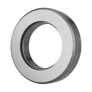 At Clutches Throw Out Bearing 02256 n Fits Chevrolet Ford Gmc