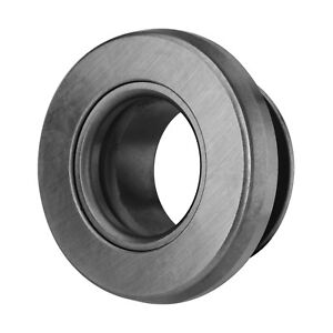 At Clutches Throw Out Bearing Cc 1705 c Fits Buick Checker Chevrolet Gmc