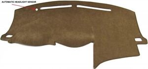Custom Dash Cover Lexus Rx Series 2004 2009 You Select The Color 38 137