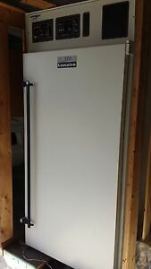 Industrial Oven By Lunaire Tps Ce 228