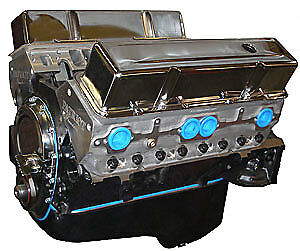 Sbc engines in stock ready to ship wv classic car parts and blueprint engines bp3834ct1 blueprint engines bp3834ct1 budget stomper small block malvernweather Choice Image