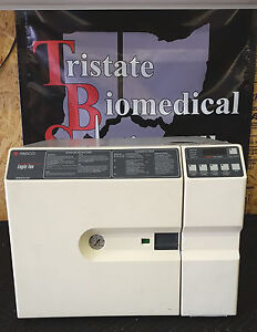 Amsco Eagle Ten Autoclave