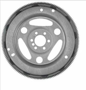 Flywheel Flexplate Fits Gm Trucks And Cars W 4 8l And 5 3l See Chart