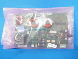 Kba Metronic Printed Circuit Board 111 0895 010_1 new