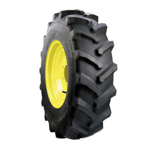 2 6x12 6 12 6 Ply Farm Ag Tractor R 1 Tires Carlisle Early Mower Traction