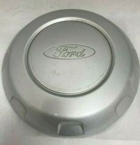 2004 2019 Ford F 150 Expedition 17 Steel Wheel Center Hub Cap 4l34 1a096 Ec