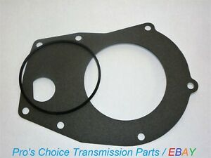 New Process Gear Np 203 Transfer Case To Trans Adapter Plate Gasket Oring