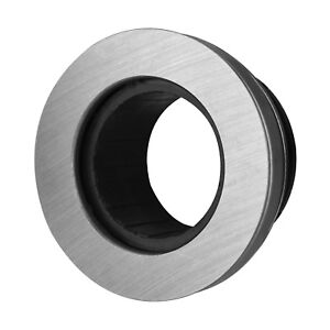 At Clutches Throw Out Bearing 614109 Fits Chevrolet Blazer C10 C1500