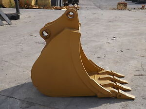 New 20 Caterpillar 304cr 305cr 304 5 Excavator Bucket