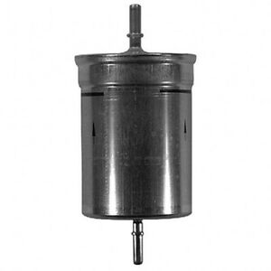 Parts Master 73521 Fuel Filter For Many Audi Vw Models