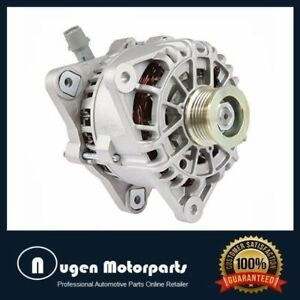 High Quality New Alternator 2000 2004 Ford Focus Escape Mazda Tribut