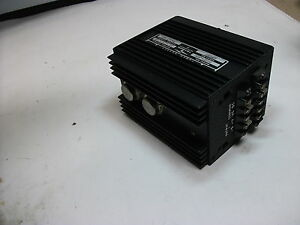 Trygon Power Supply 14 5 15 5 Vdc 0 3 Amp psd15 300