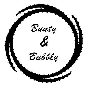 Custom Black Round Self Inking Rubber Stamp With 2 Names Designed Ideal 400r