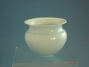 Song Dynasty Hu Tian Yao Ying Qing Bowl