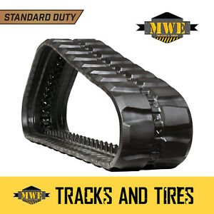 1 New 15 5 25 Solideal Sl L 2 12 Ply Tire Wheel Loader Off The Road Tire Otr