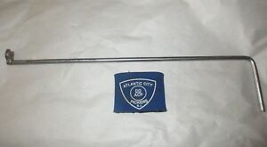 Miller Tool W 272 Wrench Specialty Tool