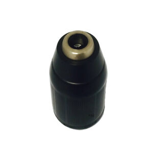 Milwaukee 42 66 0900 Replacement Drill Chuck In Stock