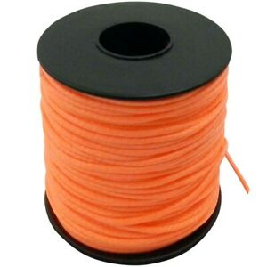 Arborist Throw Line 2 2mm X180 100 Dynena Throw Line