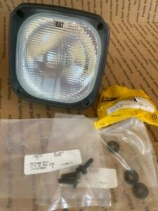 Caterpillar Cat 106 8964 Lamp Gp