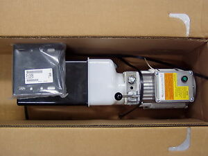 Rotary Lift Power Unit Car Automobile Lifts P1120kit Map Price Make Offer