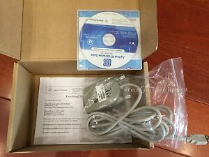Agilent Hp 82357b Usb gpib Interface Adapter High speed Usb 2 0