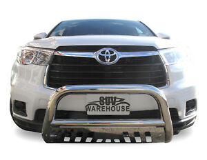 Bumper Guard Protector In Stock, Ready To Ship | WV Classic