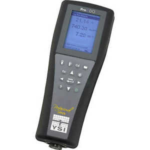 Ysi Proodo Handheld Optical Dissolved Oxygen Meter
