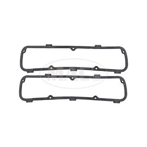 Mercury Valve Covers besides 393431717431359203 besides 271332566194 additionally 3 besides 54 Ford F100 Rear Window Rubber. on xy falcon