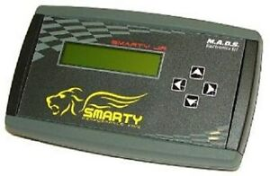 Mads Smarty Jr Pod Tuner 5 9l Dodge Ram Cummins 03 07 J 06