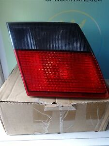 Genuine Oem Saab New Tail Lamp Left Lh 5149810 For 98 01 9 5
