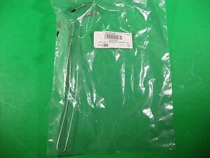 Waters Tube Assembly Lc packings Splitter Prep Flow 430000565 New