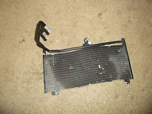 97 02 Dodge Ram 2500 3500 5 9 Auto Transmission Oil Cooler Automatic Oem