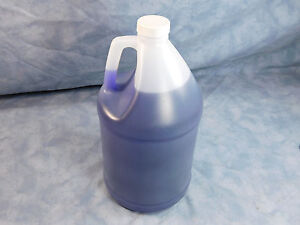 New Dot 5 Brake Fluid One Gallon Made In Usa By A Military Contractor M35a2 M813