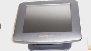 Stealth Touch Stealth c12t Touch Screen Lcd