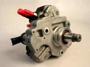 Exergy Performance 12mm Stroker Cp3 Injection Pump For Duramax 01 04 Lb7