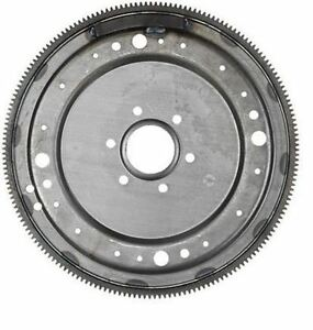 Flywheel Flexplate Fits Ford Mustang 1968 70 With 428 Cid Cobra Jet Engine More