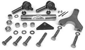 1955 1959 Chevy Gmc Truck Power Steering Conversion Bracket Kit