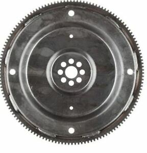 Flywheel Flexplate Fits Ford Ranger 1997 2009 With 4 0 L Engine plus Others