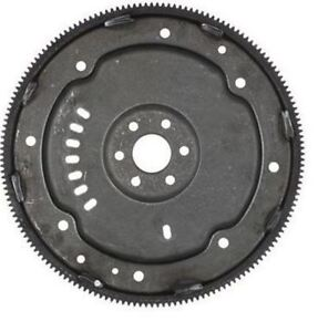 Flywheel Flexplate Fits Ford Crown Victoria 1996 2010 With 4 6l Engine More