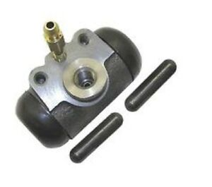 Clark Forklift Brake Wheel Cylinder 910980